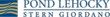 Workers' Compensation & Social Security Disability Law