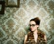 Ingrid Michaelson Fall Acoustic Tour - Taft Theatre - October 12