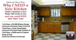 Kitchen and Bath Channel Contest