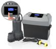 Hello, This is Your Sump Pump Calling! New WAYNE Sump Minder™ Back-Up...