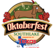 The eleventh anniversary of the Oktoberfest celebration hosted by Southlake's Chamber of Commerce