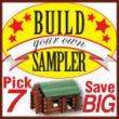 PipesandCigars.com Introduces Build Your Own Cigar Sampler Packs