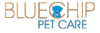 Blue Chip Pet Care