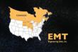EMT Engineering Sales