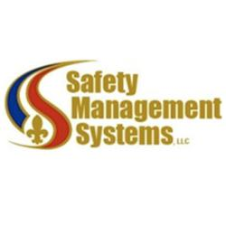 Safety Management Systems Offering New Courses