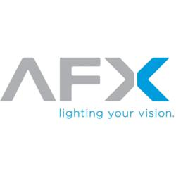 AFX Lighting Logo