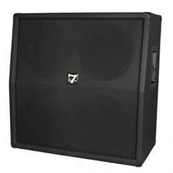 Studio 7 Speaker Cabinet 4 x 12 with Celestion Vintage 30 Speakers