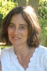 Louise Bernikow, Women's history expert