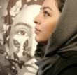 Artist Asal Fallah