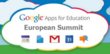 AppsCare are proud to be invited as a sponsor of the 2012 Google Apps for Education European Summit, to be held in Prague on 13th-14th October