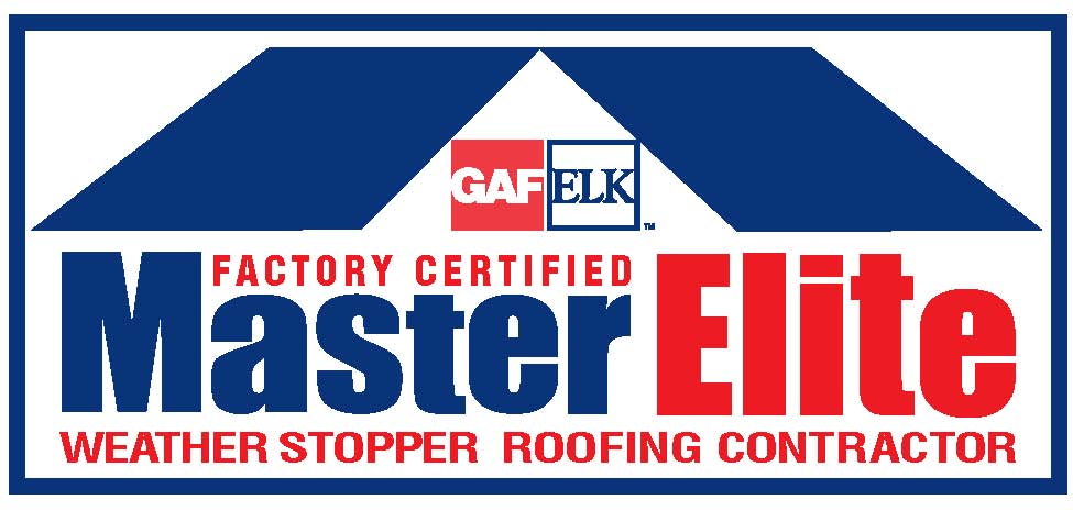Reroof America Contractors Joins Forces With Other