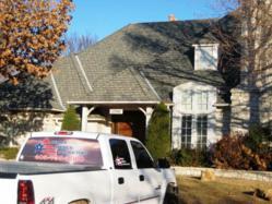 roof, reroof, shingle, oklahoma, reroof america contractors, reroof america, www.reroofamerica.com, roofing in colorado, roofing in oklahoma, hail damage repair, roof repair ok,