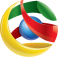Limited Free Places Available for Google Apps Executive Brief at Google HQ, London with AppsCare – Trusted Premier Partner