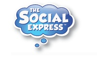 The Social Express, Research-based Social Learning Software
