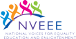 National Voices for Equality, Education and Enlightenment (NVEEE)