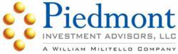 Piedmont Investment Advisors
