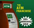 Ten New Entrepreneurs Pick ACFN, the ATM Franchise, as their Home...