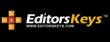 Editors Keys Logo