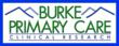 Burke Primary Care Clinical Research