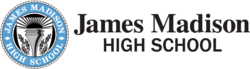 James Madison High School