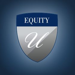 2012 Equity University Networking Conference