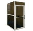 The Lift Store USA Announces an Economical Alternative to Elevators -...