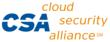 Cloud Security Alliance Successfully Completes Open Certification...