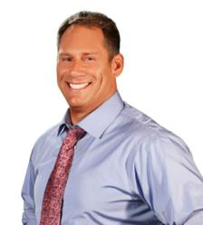 Photo of Personal Injury Attorney, Glen Lerner