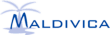 Maldivica Provides Seamless Customer Access to Sohonet Media Storage...