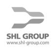 SHL Group Logo