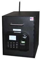 MedixSafe M2 Narcotics Locker
