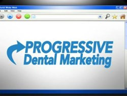 Progressive Dental Marketing is based out of Dunedin, FL.