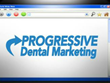 Progressive Dental Marketing CEO Shares Full Circle Marketing Approach...