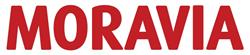 Moravia Worldwide Logo