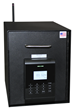 MedixSafe M1 Narcotics Locker