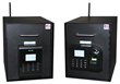 Memphis-based Electronic Security Specialists Now Offers MedixSafe...