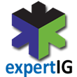 ExpertIG, Inc.
