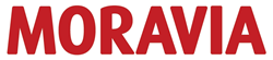 Moravia Worldwide Logo