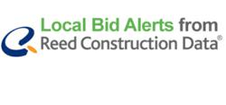 Local Bid Alerts - An Email Alert Service That Provides Free Project Leads to Construction Contractors