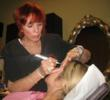 Sally Hayes Permanent Makeup