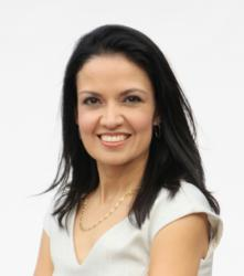 Jessica Puente Bradshaw, Candidate for Congress, Texas 34th Congressional District 2012