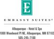 Embassy Suites Albuquerque