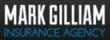 Georgia's Mark Gilliam Agency Announces Its New Custom Virtual...