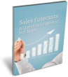 """Sales Forecasts: A Question of Method, Not Magic"""