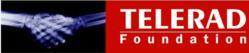 telerad foundation