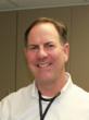 Dr. Keith Smith, Burke Primary Care, Morganton, NC