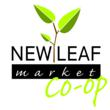 New Leaf Market Offers New Innovative Ways to Reduce and Recycle