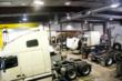 With 73 service bays across IN, OH, and KY, Power Train is one of the largest truck service centers in the Midwest