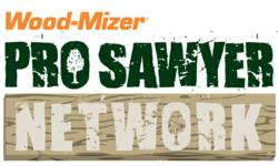 Pro Sawyer Network Logo