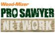 Wood-Mizer Takes Applications for Professional Sawyer Program